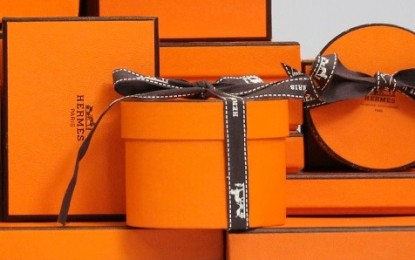 US To Expect Hermès Price Increase